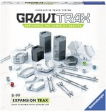 Gravitrax Trax Expansion Set