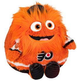 Squishable Squishable Gritty - Mini