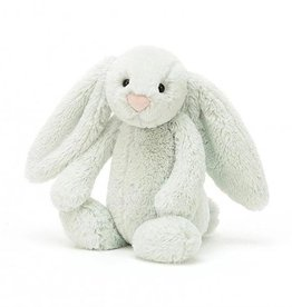 Jellycat Bashful Bunny Small Seaspray
