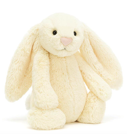 Jellycat Bashful Bunny Small Buttermilk