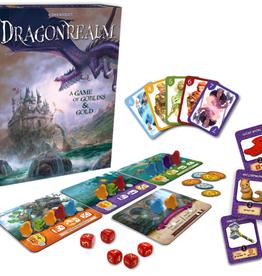Ceaco Dragon Realm