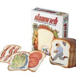 Ceaco Slamwich