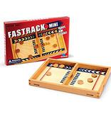Blue Orange Games Fastrack Mini