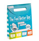 Open the Joy Feel Better Bag