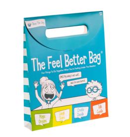Feel Better Bag