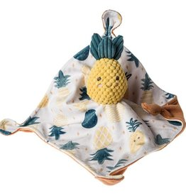 Mary Meyer Sweet Pineapple Soothie