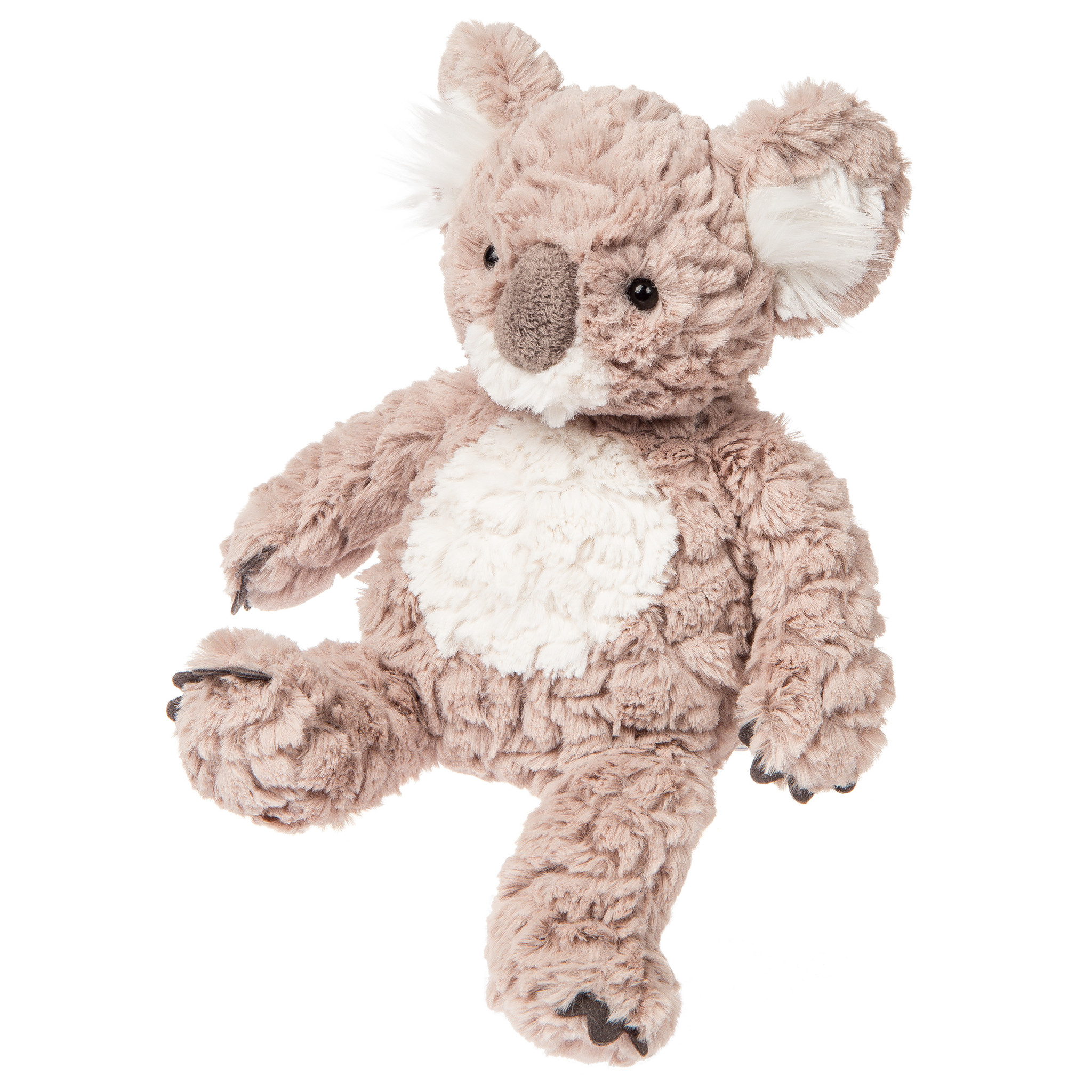 Mary Meyer Grey Putty Koala