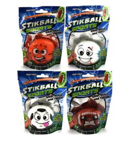 Hog Wild Stikball Sports