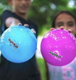 Nightball High Ball