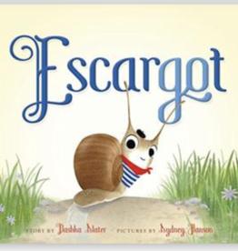 Macmillan Escargot
