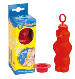 Magic Bubble Bear