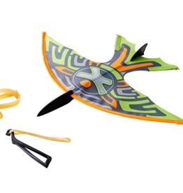 Slingshot Glider