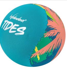 Tides Ball