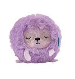 Manhattan Toy Squeezmeez Sloth