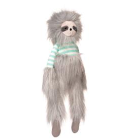 Manhattan Toy Twiggies Sullivan Sloth