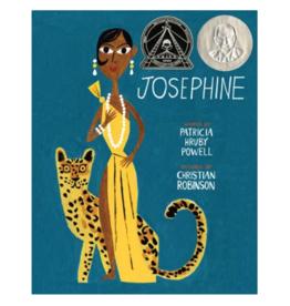 Chronicle Josephine
