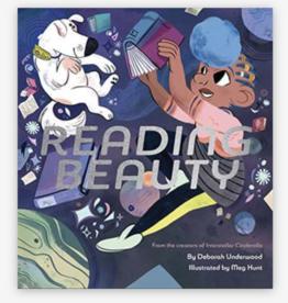 hachette Reading Beauty