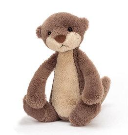 Jellycat Bashful Otter
