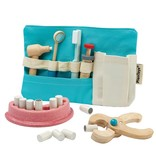 Plan Toys Dentist Set