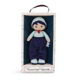 Lucas K Doll Medium