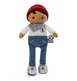 Elliot K Doll Medium