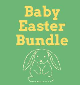 Baby Easter Bundle