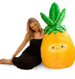 Squishable Squishable Massive Pineapple