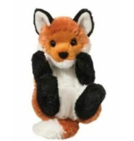 Douglas Company Fox Handful