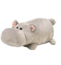 Douglas Company Hippo Macaroon