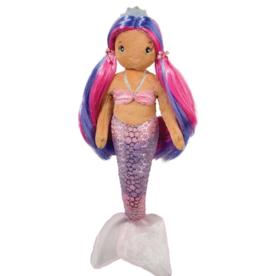 Douglas Company Nola Purple Mermaid
