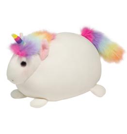 Douglas Company Candy Rainbow Unicorn Macaroon Lg