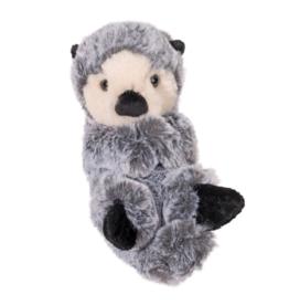Douglas Company Baby Otter Handful