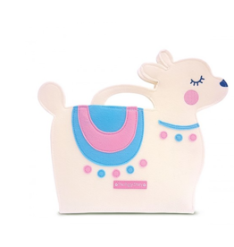 Piggy Story Artfolio