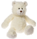 Mary Meyer Buttery Bear -  Large