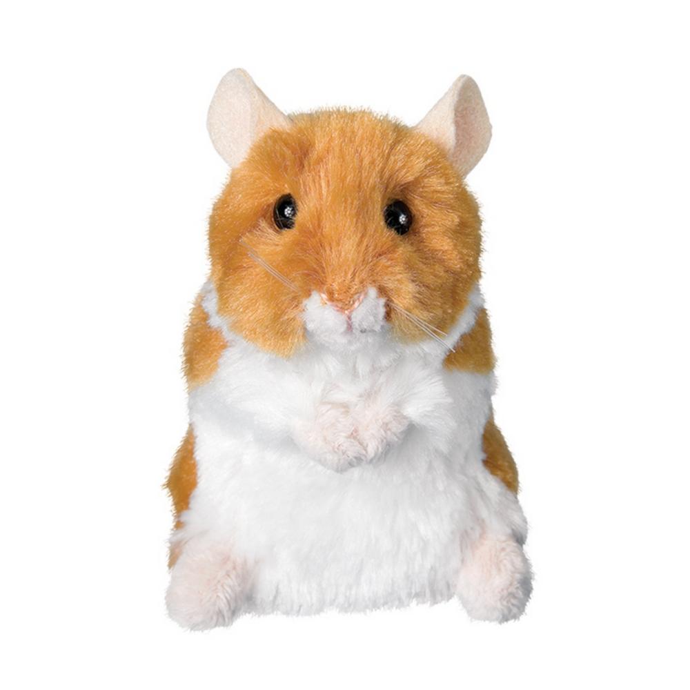 Douglas Company Brushy Hamster