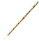 House of Marbles Rainbow Paper Sabre
