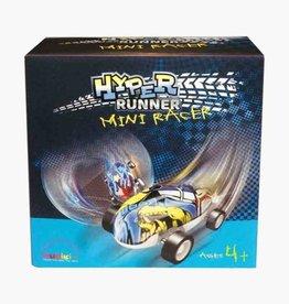 Mukikim Hyper Runner Mini Racer