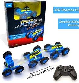 Mukikim Hyper Runner Blue