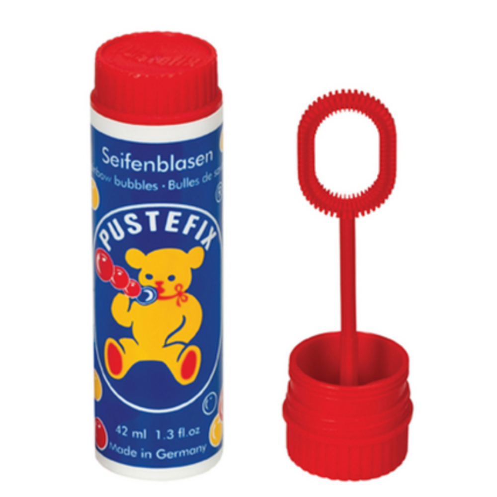 Schylling Pustefix Small Tube