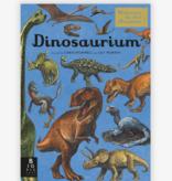 Penguin Dinosaurium