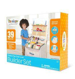 PopOhVer Popohver Builder Set