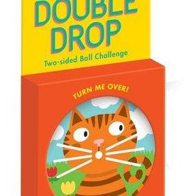 Ceaco Ceaco Double Drop Animals