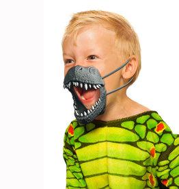 Schylling Schylling Jurassic Jaws