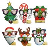 EyePop Ornaments- 3 Pack