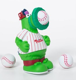 Phillies Phanatic Popper