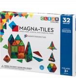 Magna-Tiles  32-pc Set