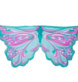 Dreamy Wings