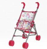 Doll Stroller