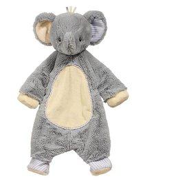 Douglas Company Elephant Sshlumpie