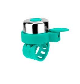 micro Handlebar Bell